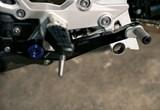 BMW R 1250 RS Bilder