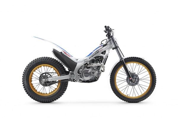 Montesa 2RT260