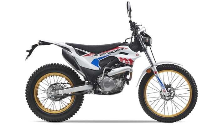 Montesa 4Ride