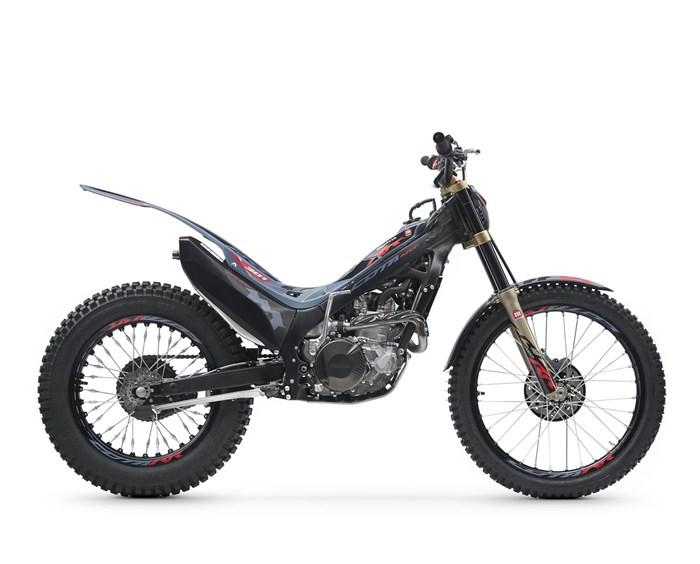 Montesa Cota 301RR