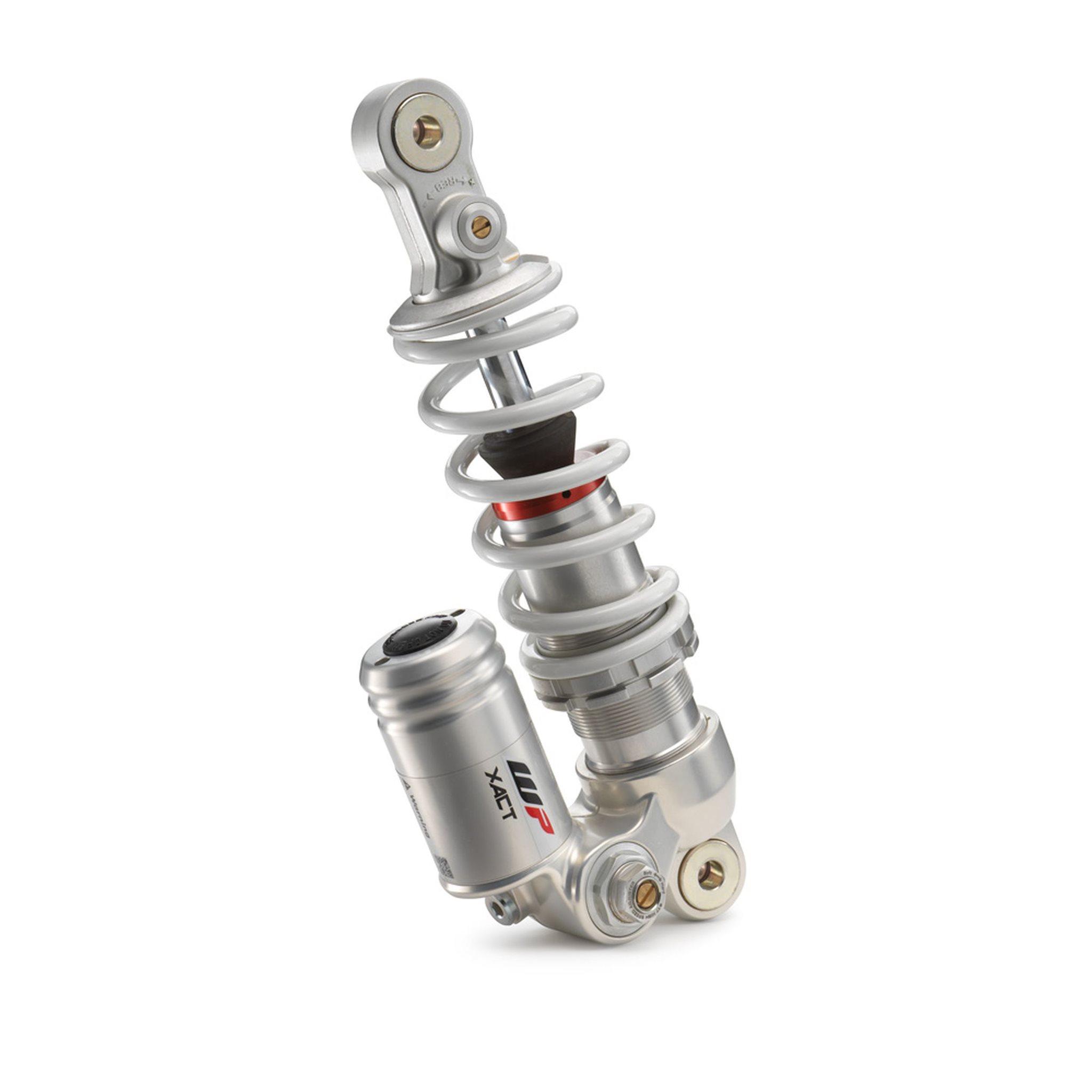 Gas Gas MC-E 5