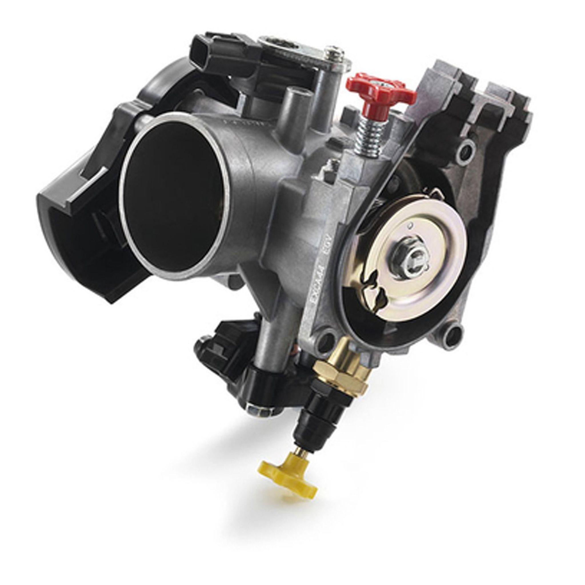 Gas Gas MC 450F