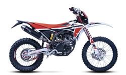 Fantic XEF 250 Trail 2021