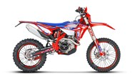 Beta RR 480 4T Racing