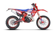 Beta RR 250 Racing