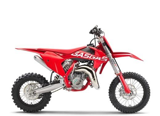 Gas Gas MC 65