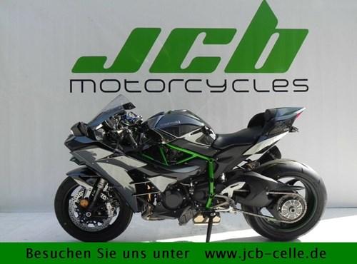Zweiradmechatroniker Zweiradmechaniker
