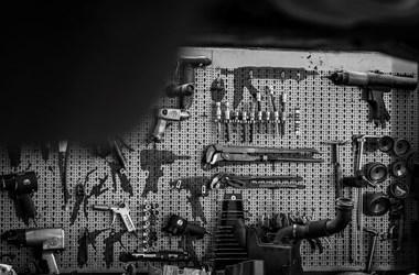 /job-vacancies-mechaniker-im-bereich-motorradtechnik-m-w-d-2357