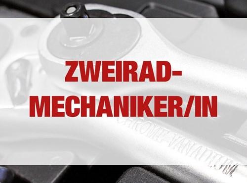 Kraftfahrzeugmechatroniker m/w/d