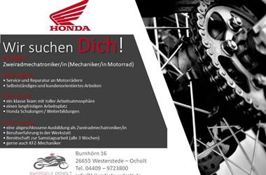 /job-vacancies-zweiradmechatroniker-in-m-w-d-2628