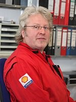 Klaus Eschenbacher