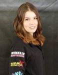 Tanita Reinecke