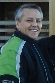 Ralf Fachinger