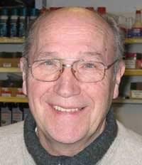 Hermann Huneke