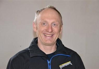 Thomas Mandl