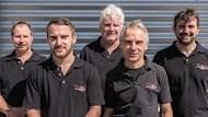 Team Motorradhaus Krapp