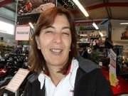 Gitte Albert