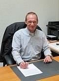 Jörg Fladung