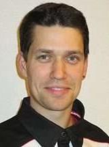 Jeff Nemetz