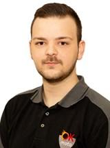 Julian Schmidt