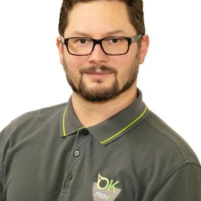 Daniel Werle