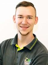 Florian Zimmer