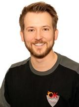 Daniel Gärtner