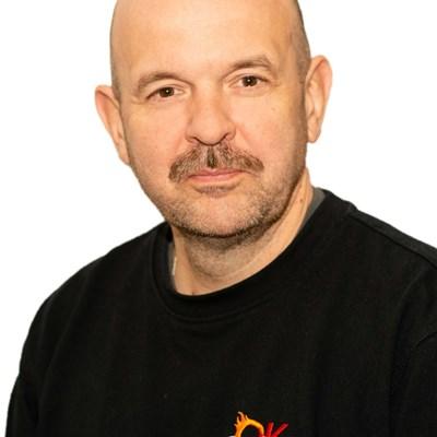 Andreas Heintz