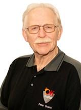 Peter Soens