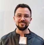 Javier Abenante