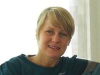 Stefanie Rubin