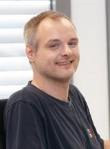Michael Beinroth
