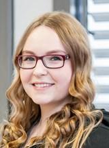 Lisa Gröper