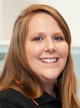 Mandy Wegmeyer