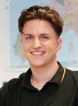 Silas Uhlmannsiek