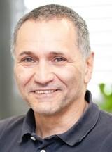 Oliver Gebhardt