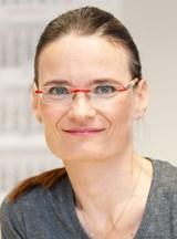 Ulrike Roesel