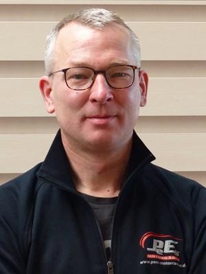 Markus Loick