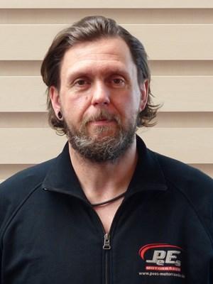 Christian Wohlrabe