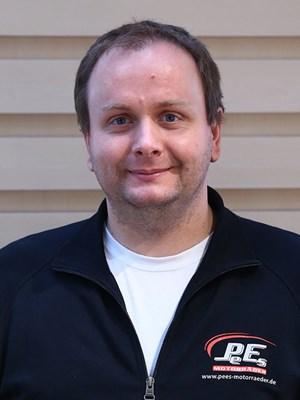Marcus Gotthardt