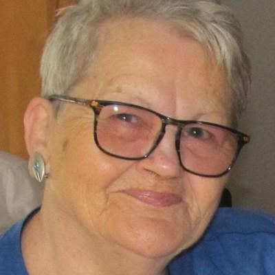 Irmgard Heinrich