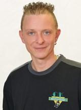Thomas Ginz