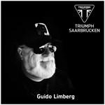 Guido Limberg