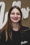 Josie Ibdah