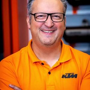 Ivan Sanchez Mendez
