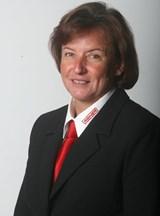Ursula Frank