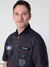 Rainer Kolarik