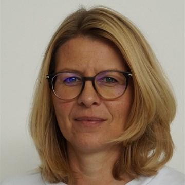 Susanne  Neffe