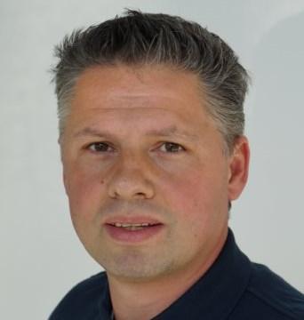 Michael Wels