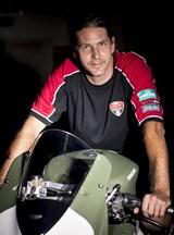 Marc Rittmeier